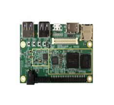 미디어텍 개발 보드 MediaTek X20 Development Board [102110080]